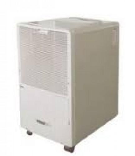 Dehumidifier เครื่องลดความชื้นอากาศในห้อง Dehumidifier Model HT-500
