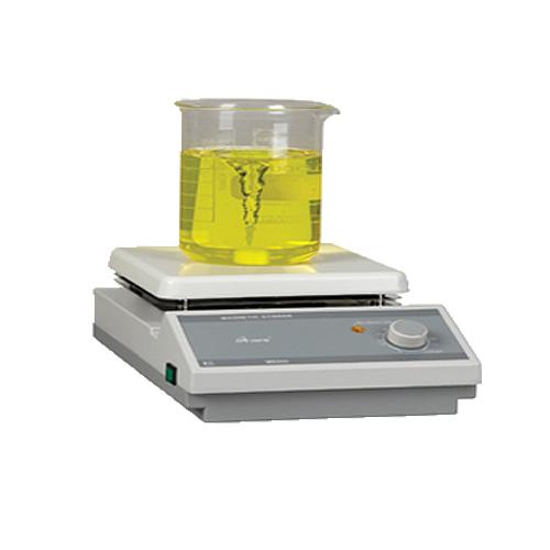 Hot plate เตาความร้อน เพลทความร้อน   MS100 / HP12 / HP15