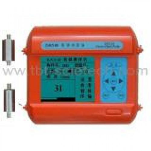 เครื่องวัดความลึกแบบร่องลึกรุ่น DJCS-05 Crack Depth measurement instrument รุ่น DJCS-05