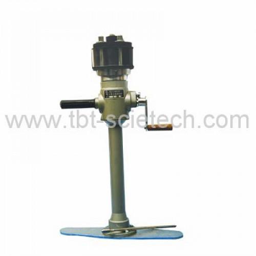 เครื่องวัดความแข็งของดิน TE-3 TE-3 Soil Hardometer