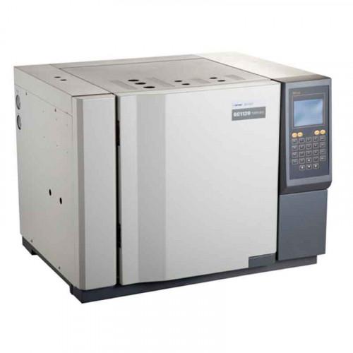 เครื่องตรวจวัดก๊าซโครมาโตกราฟี GC1120