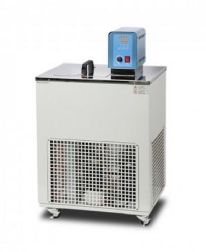 เครื่องทำความเย็น , Water Circulating Cooling Bath รุ่น CWB-xx M series