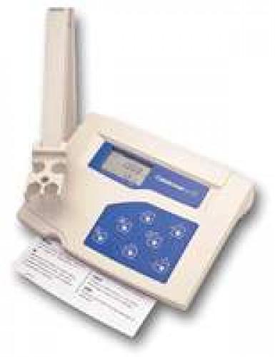 เครื่องวัดความเป็นกรด  EUTECH Model CyberScan PH 5100