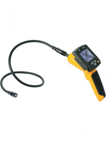 Video Borescope กล้องส่องในพื้นที่แคบ ในท่อ ช่องขนาดเล็ก BS-150