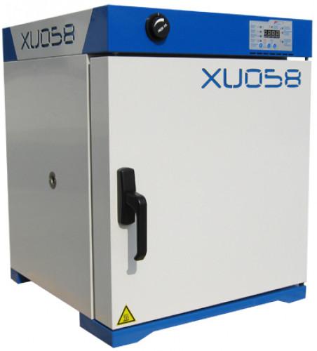 Oven ตู้อบ ตู้อบความร้อน ตู้อบไฟฟ้า รุ่น XU series