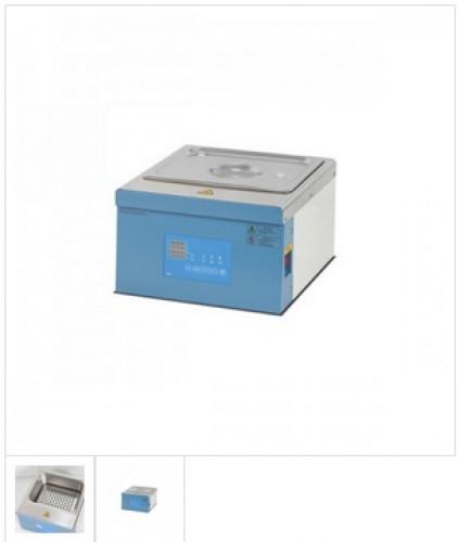 อ่างควบคุมอุณหภูมิ  อ่างน้ำร้อน รุ่น WD-xx Series : HYSC Korea