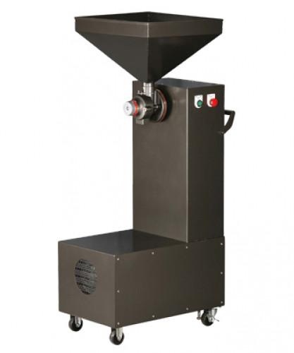 เครื่องบดกาแฟ Coffee Grinder CG-1