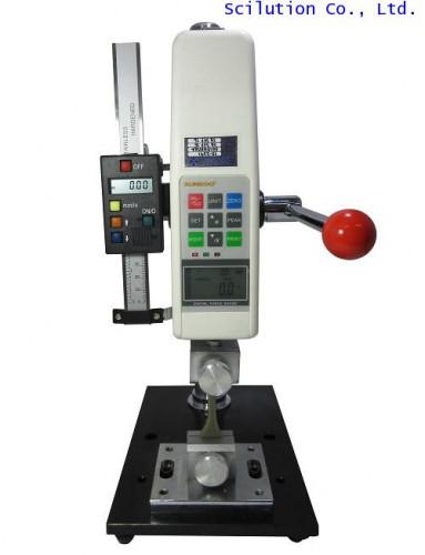 เครื่องทดสอบแรงดึง Tensile Testing machine economic cost