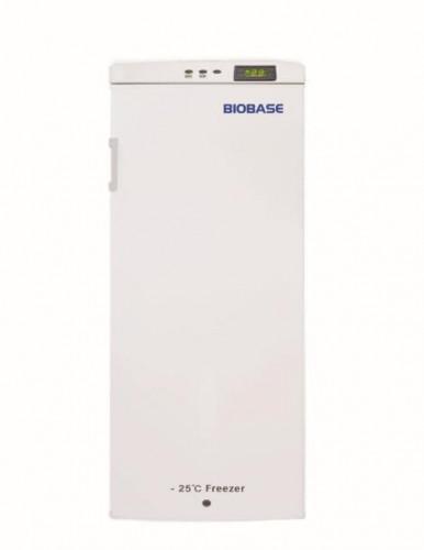ตู้แช่ เก็บตัวอย่าง -40℃ Low Temperature Freezer-Vertical DBF-40V series