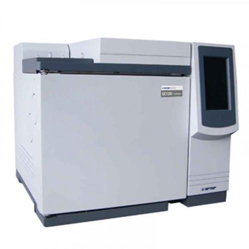 Gas Chromatography GC1290  ก๊าซโครมาโตกราฟี gas Chromatograph FID TCD NPD ECD FPD