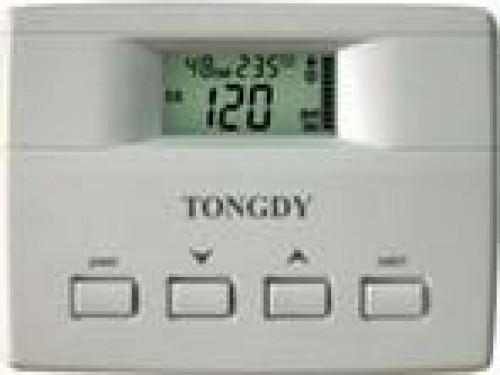 จอมอนิเตอร์ / คอนโทรลเลอร์ของ CO Monitor คาร์บอนมอนอกไซด์