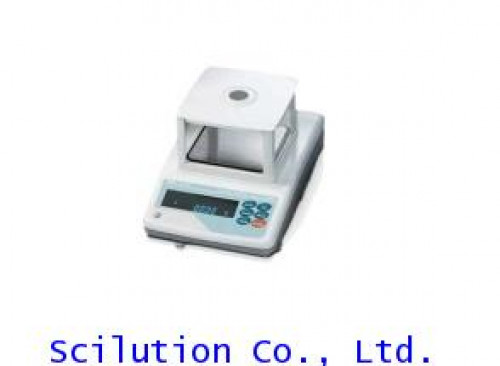 เครื่องชั่งน้ำหนักดิจิตอล เครื่องชั่งน้ำหนัก 3 ตำแหน่ง GF-P Pharmacy Balance Series