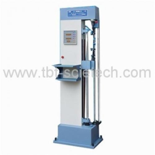 เครื่องทดสอบแรงดึง  Tensile Testing Machine (double column) (JWL Series)