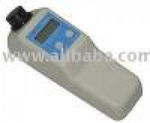เครื่องวัดความขุ่น Turbidity ความขุ่น Turbid รุ่น WGZ-B Portable Range 0-200 NTU