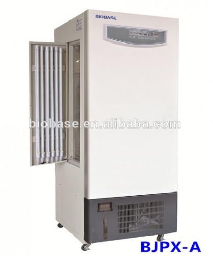ห้อง ตู้ทดสอบ ปลูกพืช Biobase BJPX-A500