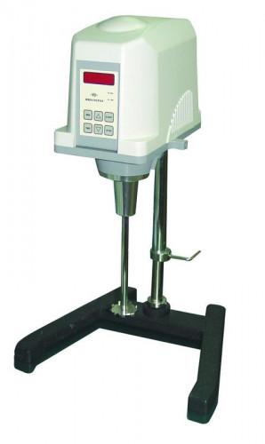 HOMO HIGH MIXER Dispenser เครื่องผสม เครื่องปั่นผสม โฮโมจีไนเซอร์ มิกเซอร์   HD-402