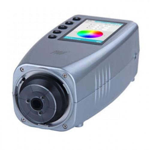 เครื่องวัดสี Colorimeter WR18 (4mm,8mm,40mm) 3