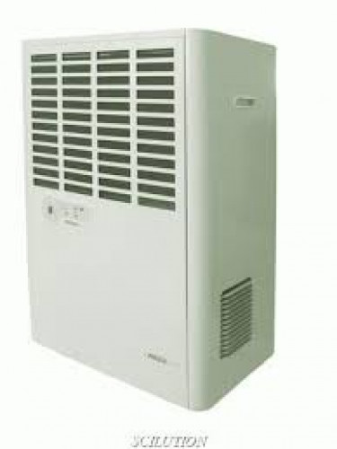 Dehumidifier เครื่องลดความชื้นอากาศในห้อง เครื่องลดความชื้นรุ่น HT-1501