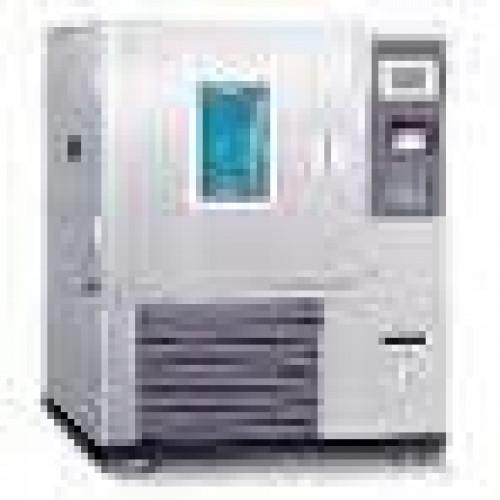 ห้องทดสอบทรายและฝุ่น Sand and dust test chamber  , environmental test , Climatic Chamber