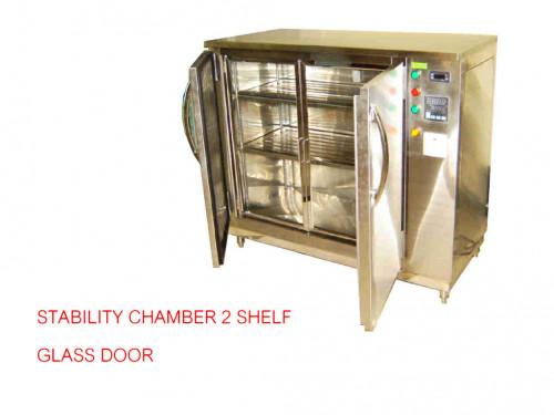 Temp-Humid Chamber Diligent รุ่น TH-4575 ขนาด 256 ลิตร