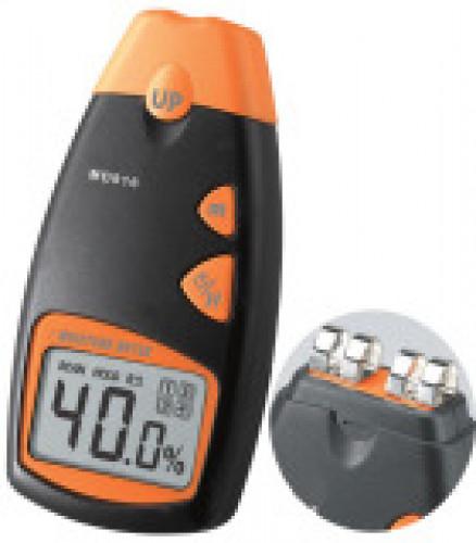 เครื่องวัดความชื้นในกระดาษ , Paper Moisture meter Digital Moisture Meter MD-916