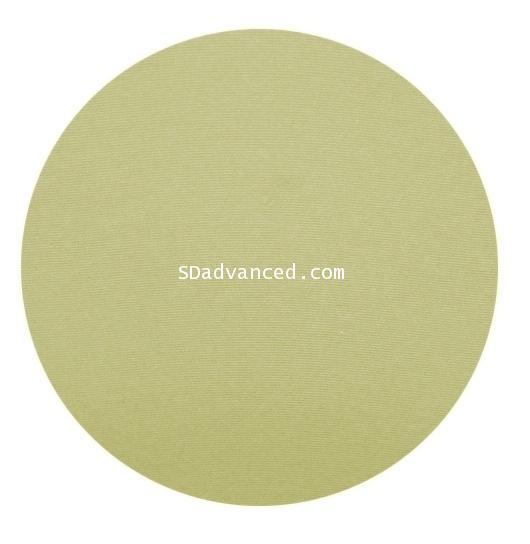 แป้งแต่งหน้า เนียนใส ...มิร่า แป้งผสมครีมรองพื้น (เบอร์ 1:สีขาวเหลือง) 1