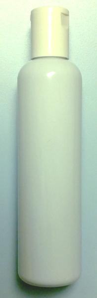 ขวดโลชั่นสีขาวขุ่น 250 มล.+ฝาสีขาว (บรรจุ 100 ชิ้น)