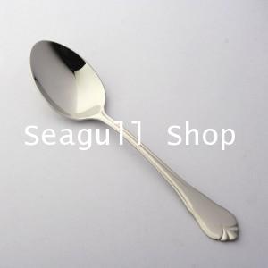 ช้อน Enhance Dinner Spoon ตรา ทวินฟิช (Twin Fish)