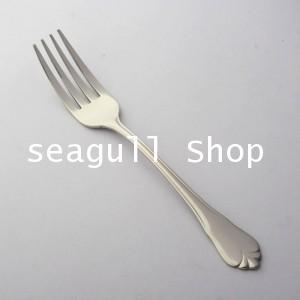 ส้อมคาว Enhance Dinner Fork ตรา ทวินฟิช (Twin Fish)