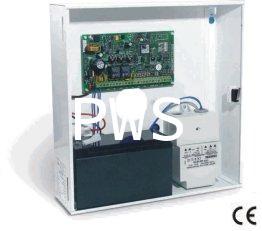 PR402 Single door access controller