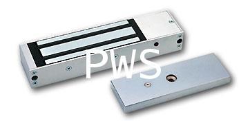 Electromagnetic Lock 1200Lbs