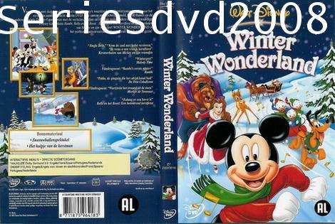 Mickey Winter_Wonderland (พากย์ไทย) Master
