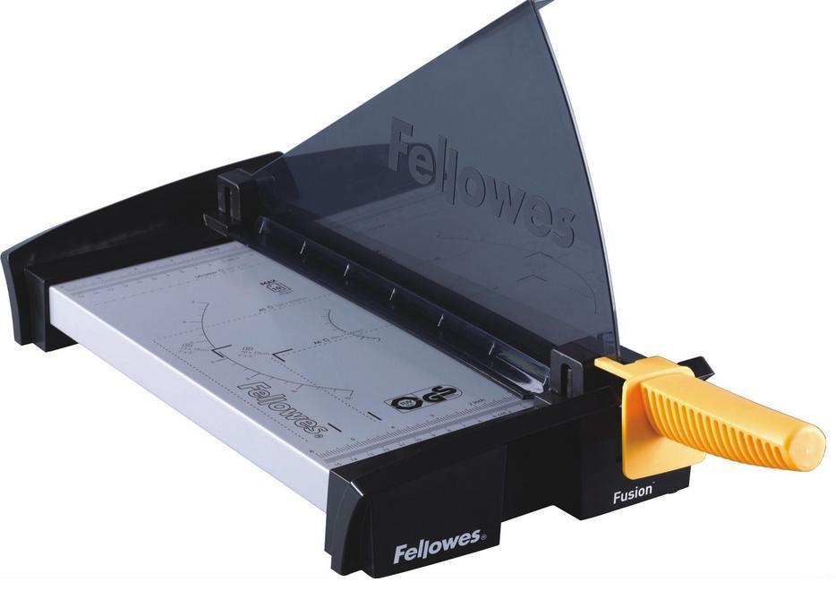 แท่นตัดกระดาษ Fellowes รุ่น Fusion A3