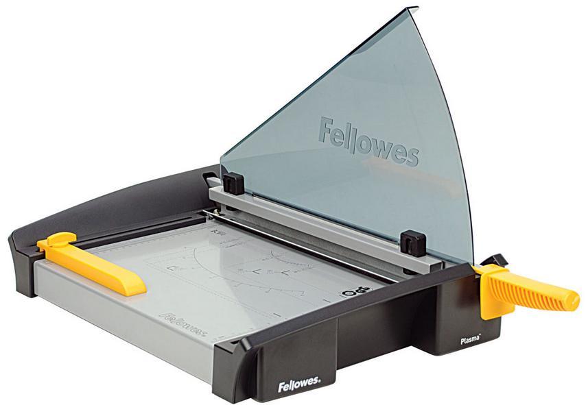 แท่นตัดกระดาษ Fellowes รุ่น Plasma A3