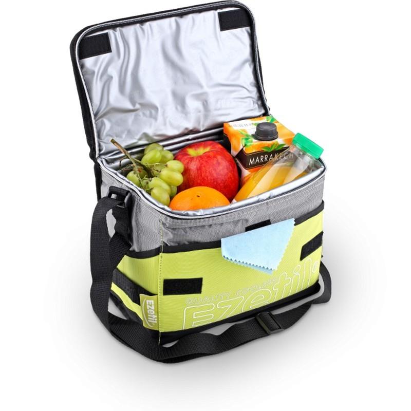 กระเป๋าเก็บความเย็น รุ่น KC Extreme 6 mix yellow