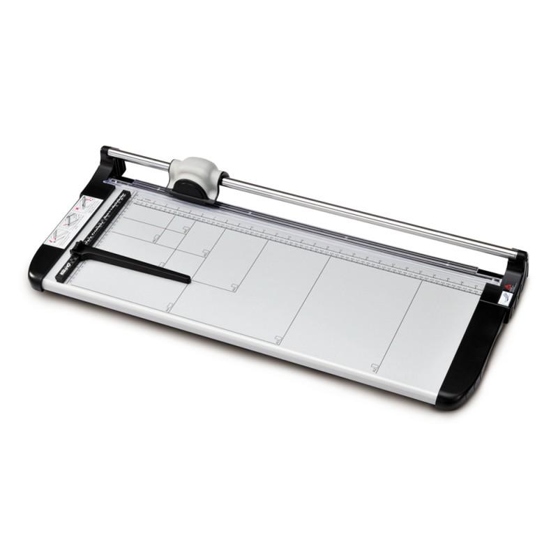 แท่นตัดกระดาษ รุ่น 3020 (13020) (ตัดได้ตั้งแต่ Size A6 - A2)