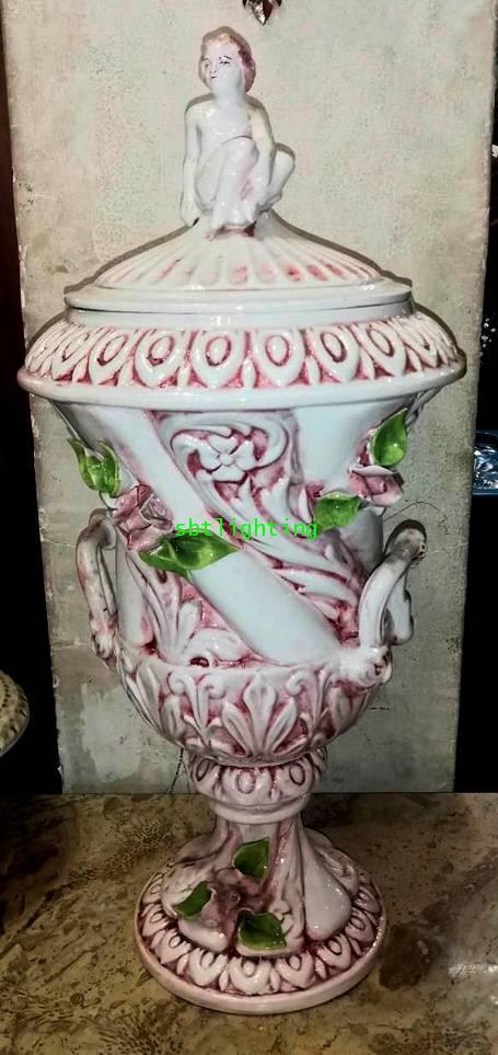 เครื่องกระเบื้อง Porcelain  Italian
