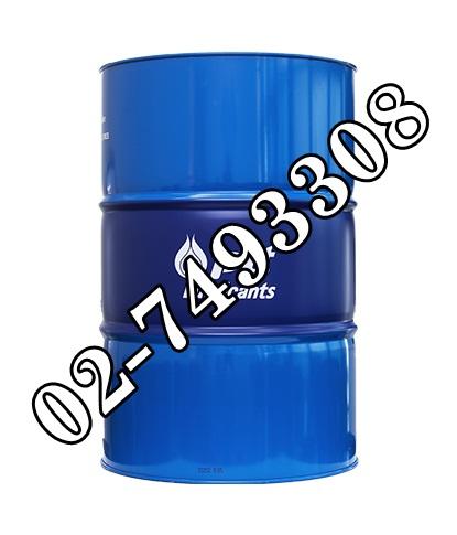 Gear oil EP (เกียร์ อีพี) ISO VG 68, 100, 150, 220, 320, 460, 680