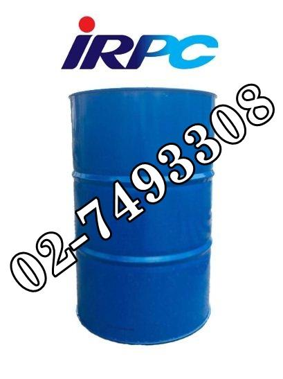 น้ำมันไฮดรอลิค IRPC