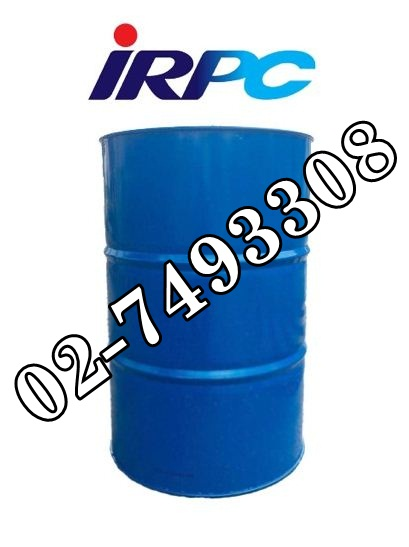 น้ำมันหล่อลื่นเกียร์อุตสาหกรรม IRPC GL-4
