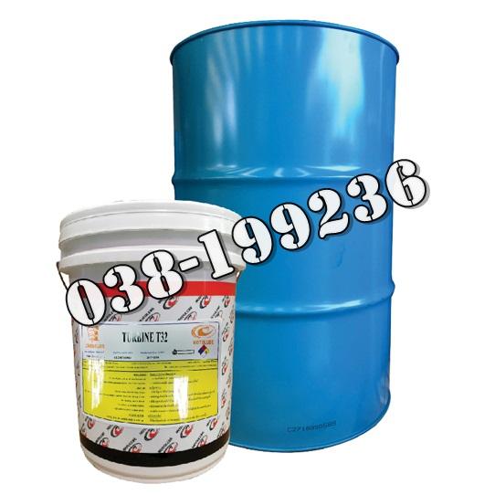 HYDRO-GEAR  SP (น้ำมันเกียร์อุตสาหกรรม)