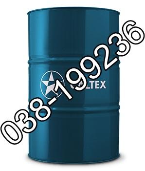 น้ำมันคอมเพรสเซอร์ Compressor Oil EP VDL ISO : 46 / 68 / 100