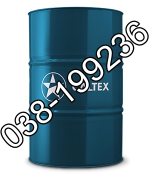 น้ำมันตัดกลึงโลหะ Aquatex® 3180