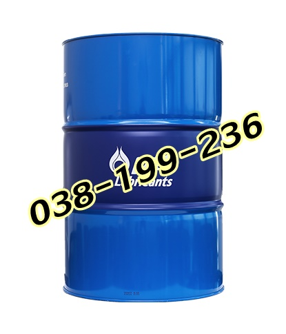 PTT SPINDLE OIL 10 , 22