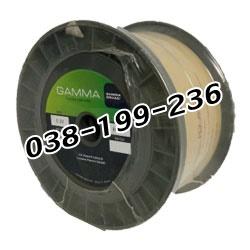GAMMA G EDM Wire