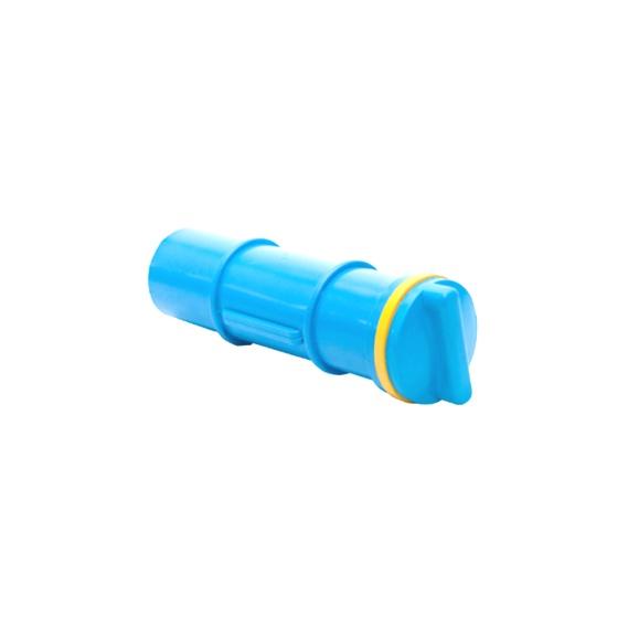 ท่ออุดแทงค์น้ำ PVC