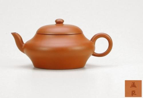 รับซื้อปั้นชาจีนเก่า