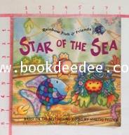 Rainbow Fish Star of the Sea