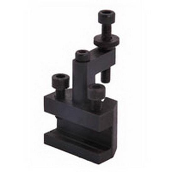 10011-2 Cutter holder