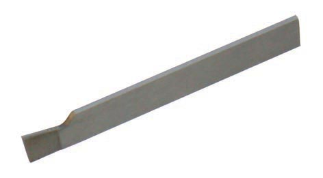 10089A Tool  Cut-off blade size:70*2*10mm Boring cutter Dia 10mm